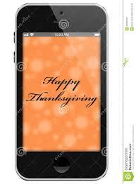 happy thanksgiving stock illustration image of harvest 46390437