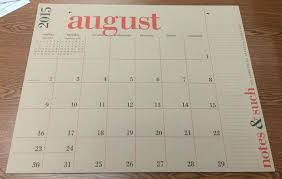 what is a desk blotter calendar back to with calendars com just in time eighty mph mom