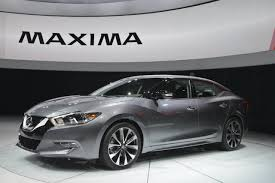 nissan maxima midnight edition black nissan maxima pictures posters news and videos on your pursuit