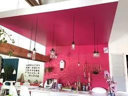simulateur peinture cuisine gratuit simulateur couleur cuisine gratuit awesome simple best best cool