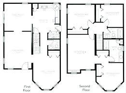 two bedroom cottage plans plans for two bedroom house pastapieandpirouettes com