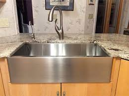 Dino Stainless Steel Direct Dino Sheetmetals Custom Copper And Stainless Sinks For The Kitchen And Bathroom