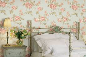 bedroom wallpaper bedroom wall paper wallpaper for bedrooms