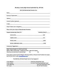 new life church membership form tem vawebs
