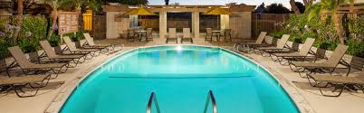 huntington continental apartments in huntington beach ca