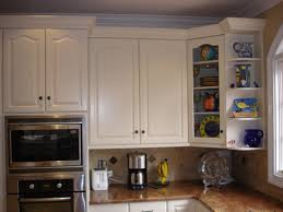 Kitchen Cabinet Organizing Ideas 100 Corner Kitchen Cabinet Organization Ideas Kitchen