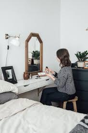 cheap bedroom decor ideas webbkyrkan com webbkyrkan com