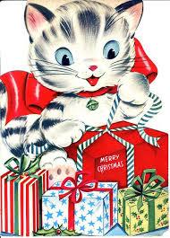 25 christmas cats ideas cats funny