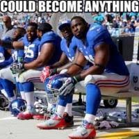 Funny Ny Giants Memes - funny jokes about new york giants see it larry david slammed over