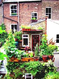 Intensive Gardening Layout by Garden Supply Online Gardenabc Com