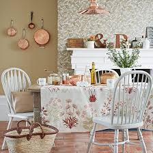 terracotta room ideas colors that compliment terracotta