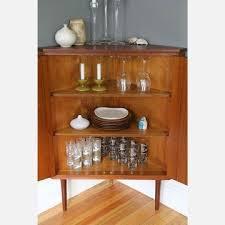 39 best future dining room images on pinterest corner cabinets