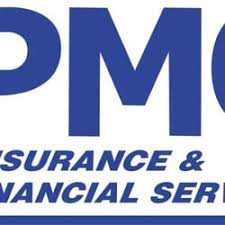 financial services phone number pmg insurance financial services insurance 675 berlin