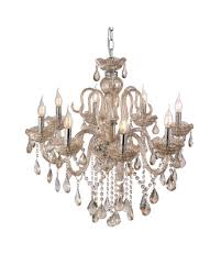 Large Foyer Chandelier Lamps White Wrought Iron Chandelier Wide Crystal Chandelier
