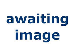 lexus uk lease dacia car leasing autograph contracts