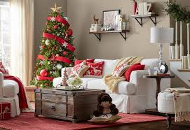 Home Holiday Decor by Joss U0026 Main Unwraps This Season U0027s Top Holiday Décor And Gifting