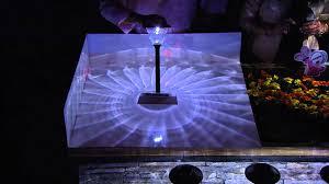energizer 10 piece solar landscape light set energizer 10 piece solar landscape path light set with albany irvin
