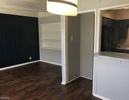 Apartments For Rent In San Antonio Texas 78216 San Antonio Duplexes For Rent In San Antonio Texas Tx