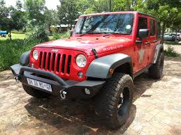 jeep bumpers front bumpers we manufacture the ultimate jeep bumpers rock