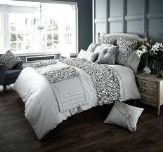Luxury Bed Linen Sets Luxurious Bed Linen Smartwedding Co