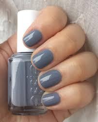 25 best grey nail polish ideas on pinterest nail polish colors