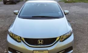 honda accord front windshield replacement honda auto glass windshield replacement rowe