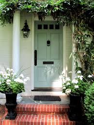 images about front door ideas on pinterest doors green and arafen