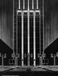 the nsa u0027s spy hub in new york hidden in plain sight