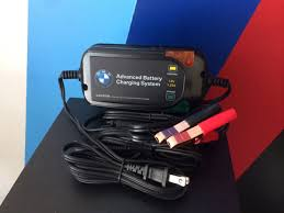how to charge a bmw car battery bmw accessories genuine bimmerzone com