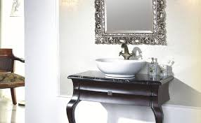 retro bathroom mirrors vintage style bathroom mirror awesome omit included mirror in