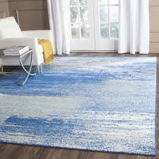 Large Area Rugs 12 X 15 10 X 12 10 X 13 12 X 15 9 X 12 9 X 13 Contemporary Mid