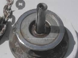 the bianka log blog repairing a maxwell nilsson vr 700 windlass
