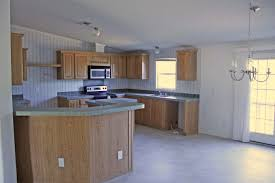 beauteous 70 kitchen cabinet displays inspiration design of