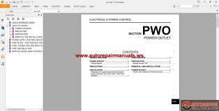 nissan juke haynes manual nissan frontier 2014 full workshop manual auto repair manual