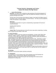 clil unit for ancient greec lesson plan and worksheets by