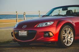 mazda mx 5 4x4 2014 mazda miata mx 5 review autonation drive automotive blog