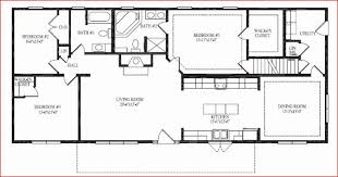 floor plans for ranch style home floor plans for ranch style homes inspirational perfect small house