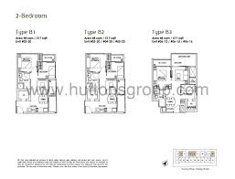 Rv Home Plans 2 Bedroom Rv Floor Plans Also 2 Car Attached Garage Plans