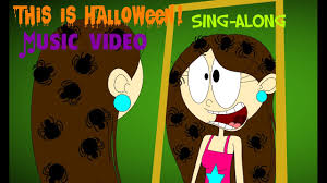 halloween animated clipart this is halloween halloween music video amos animation