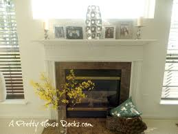 summer and spring decor ideas for living and dining room a