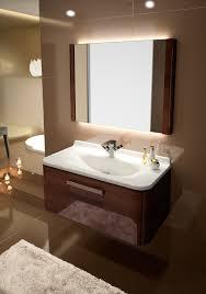 modern cupboards bathroom santini fitted furniture bathroom cabinets storage diy