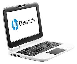 classmate books price hp classmate notebook specs price nigeria technology guide