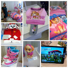 paw patrol power wheels nickelodeon 2015 holiday showcase holiday nickelodeon