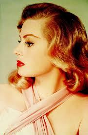 143 best actrices de siempre images on pinterest actresses