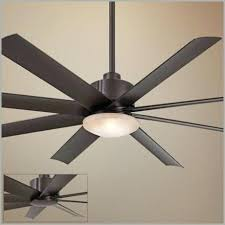 commercial outdoor ceiling fans best wet ceiling fans commercial outdoor ceiling fans wet rated a
