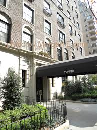 manhattan ny condos for sale