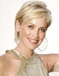 the best hair cut for 40 year old with shape hair short hairstyles for women over 40