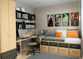 home office in bedroom office bedroom combination office and guest bedroom combination