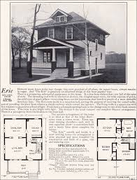 two story bungalow house plans small two story bungalow houses small bungalow house floor plans