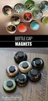 bottle cap necklaces for sale 47 fun pinterest crafts that aren u0027t impossible diy projects for